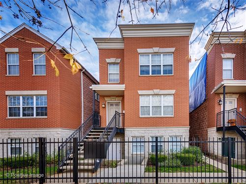 1449 N Larrabee Unit A, Chicago, IL 60610 Old Town