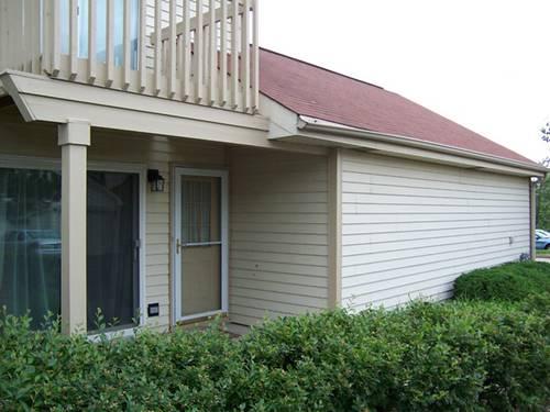 365 Grissom Unit 365, Hoffman Estates, IL 60169