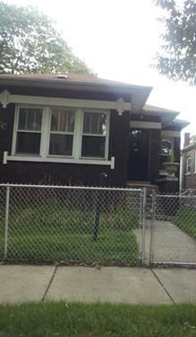 7935 S Kingston, Chicago, IL 60617