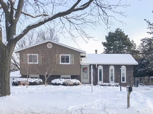 469 N Grace, Lombard, IL 60148