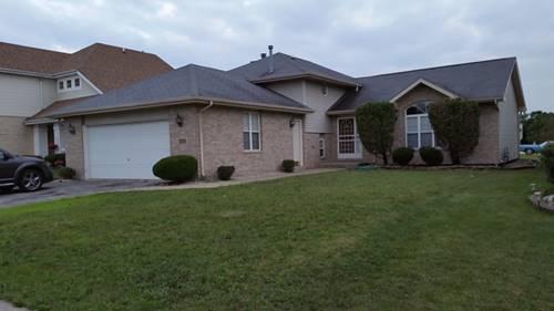 18620 Cedar, Country Club Hills, IL 60478