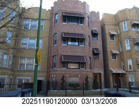 7257 S Constance Unit 1, Chicago, IL 60649