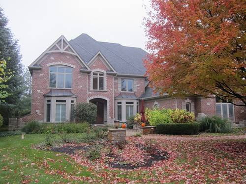 38W565 Forest Glen, St. Charles, IL 60175