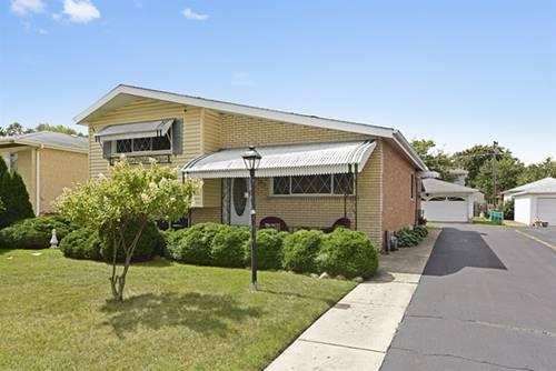 664 N Willow, Elmhurst, IL 60126