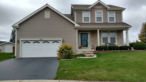 32671 Innetowne, Lakemoor, IL 60051