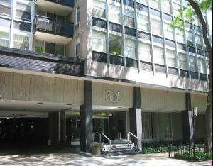 30 E Elm Unit 4E, Chicago, IL 60611 Gold Coast