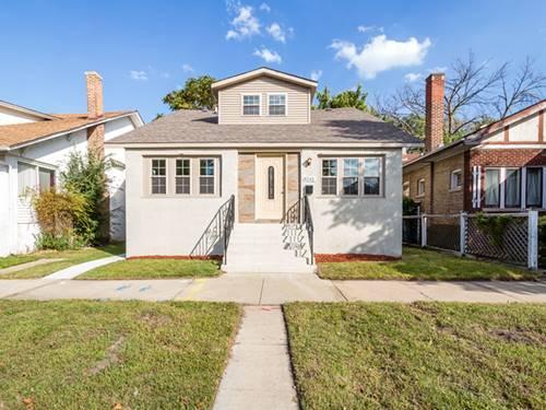 8241 S Harper, Chicago, IL 60619