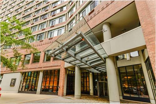 211 E Ohio Unit 2019, Chicago, IL 60611 Streeterville