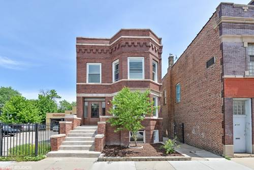 4153 N Kedzie Unit 2, Chicago, IL 60618