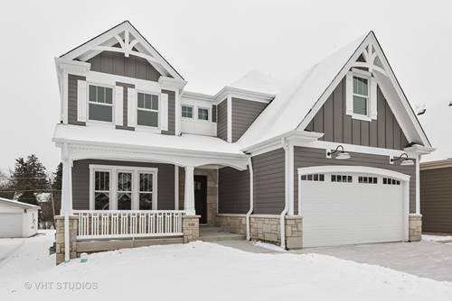 646 W Armitage, Elmhurst, IL 60126
