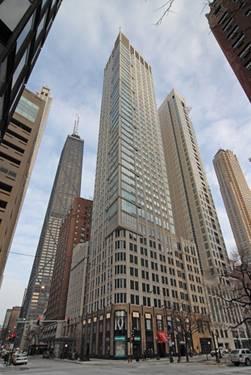 57 E Delaware Unit 2603, Chicago, IL 60611 Gold Coast