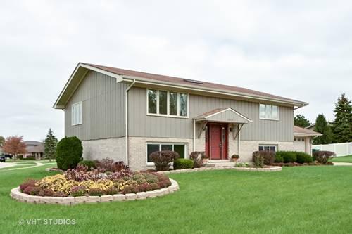 13314 Woodland, Homer Glen, IL 60491