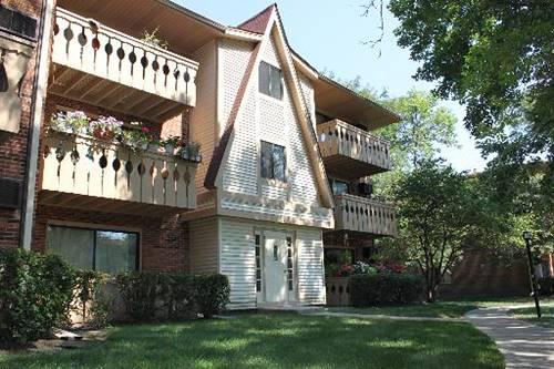 11 Parkside Unit 18, Vernon Hills, IL 60061