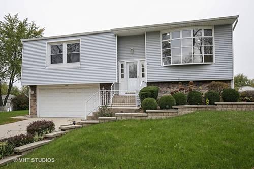 950 Summerfield, Roselle, IL 60172