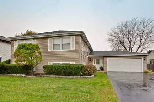 35 E Harbor, Lake Zurich, IL 60047