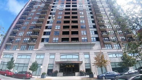 849 N Franklin Unit 1112, Chicago, IL 60610 Near North