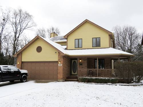 109 E Harrison, Villa Park, IL 60181