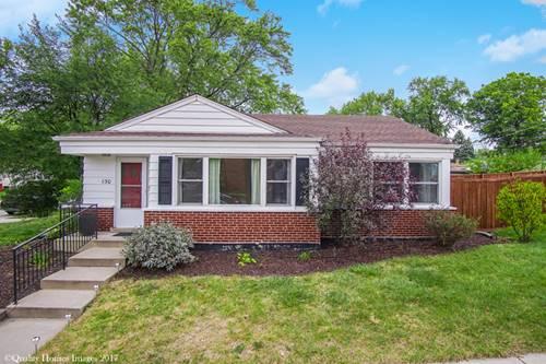 130 E Grove, Lombard, IL 60148