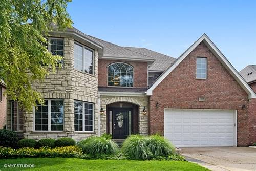 1317 N Chicago, Arlington Heights, IL 60004