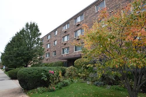 477 N Graceland Unit 1H, Des Plaines, IL 60016