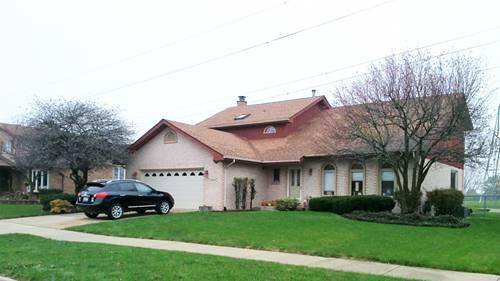 17409 Highwood, Orland Park, IL 60467
