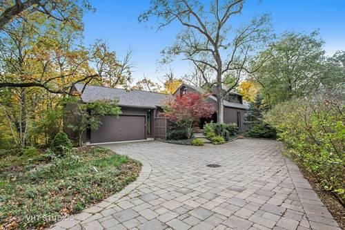 2560 Sheridan, Highland Park, IL 60035