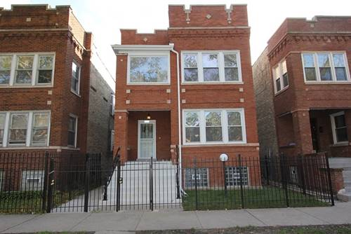 1511 N Lorel, Chicago, IL 60651