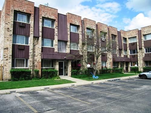 8641 W Foster Unit 2W, Chicago, IL 60656