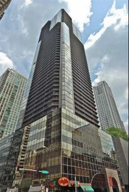 10 E Ontario Unit 2008, Chicago, IL 60611 River North