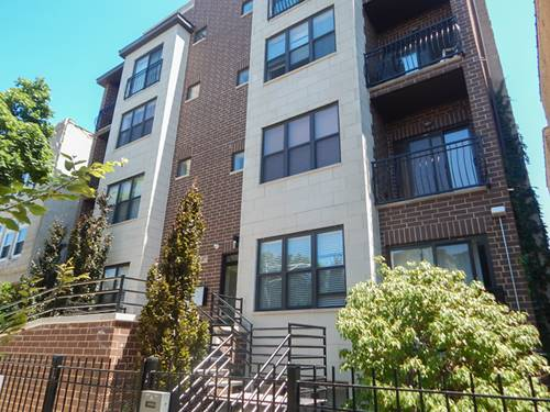 4237 S Calumet Unit 1S, Chicago, IL 60653