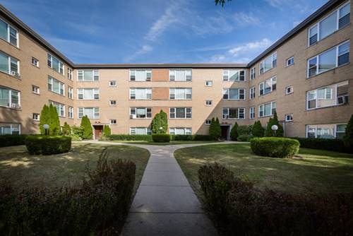 7539 N Bell Unit 2H, Chicago, IL 60645