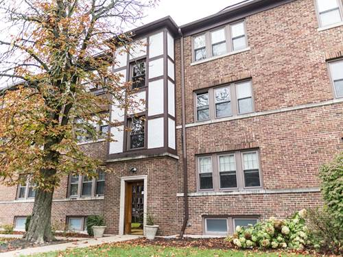 2 S Lincoln Unit 2B, Park Ridge, IL 60068