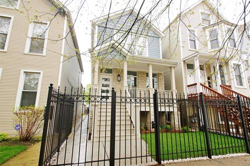 3115 N Southport, Chicago, IL 60657 Lakeview