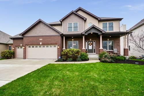 390 Andover, Oswego, IL 60543