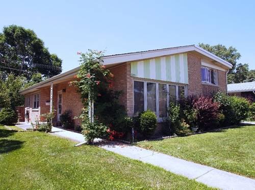 7270 N Crawford, Lincolnwood, IL 60712