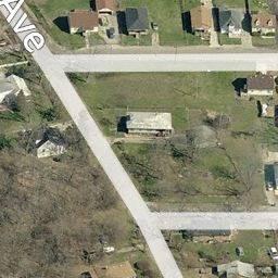 108 Amherst, Lockport, IL 60441