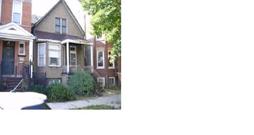 2908 N Sawyer, Chicago, IL 60618