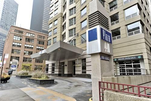 440 N Wabash Unit 2507, Chicago, IL 60611 River North