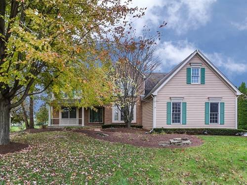 451 Country, Crystal Lake, IL 60012