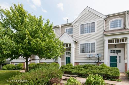 1774 Concord, Glendale Heights, IL 60139
