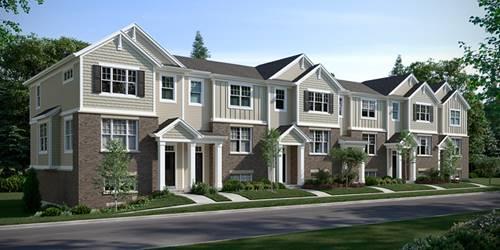 21 E Heritage, Arlington Heights, IL 60004