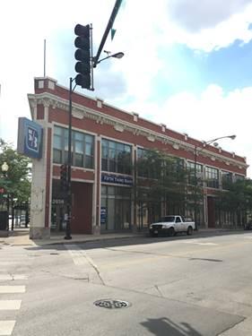 2934 N Milwaukee Unit 6, Chicago, IL 60618
