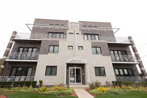2521 N 76th Unit 2NE, Elmwood Park, IL 60707