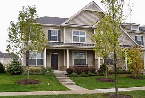 2010 Shermer, Glenview, IL 60026