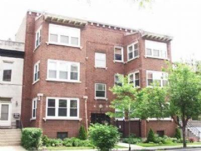 5681 N Ridge Unit 2, Chicago, IL 60660 Edgewater