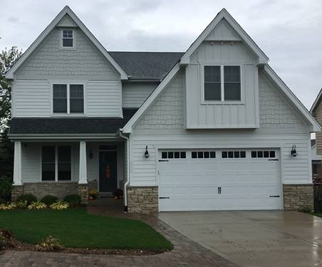 1104 Norfolk, Downers Grove, IL 60516