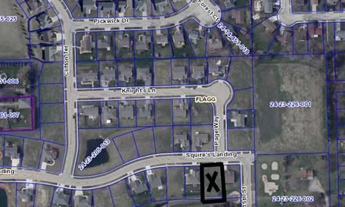 1550 Squires Landing, Rochelle, IL 61068