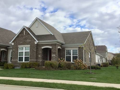 4042 Candlewood, Naperville, IL 60564