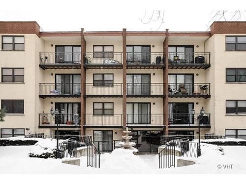 1629 W Sherwin Unit 304, Chicago, IL 60626
