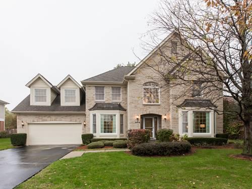 3418 Glenlake, Glenview, IL 60026